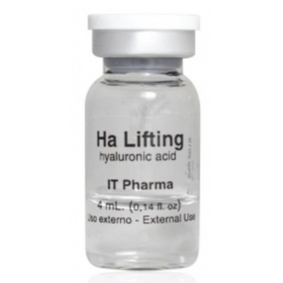 HA + Ác FERULICO + VITAMINA E (20ml.)