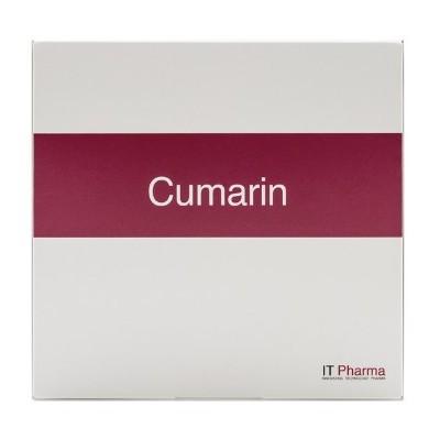 20 x 2ml Coumarin