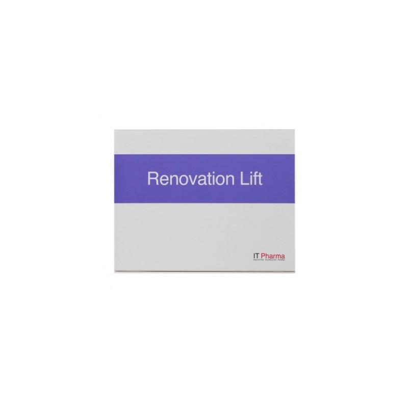 5 ml Renovation Lift