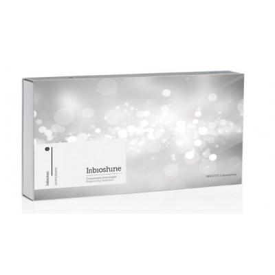 InbioShine